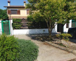 Villa in vendita, via del Pepe  23, Vigna di Valle, Bracciano