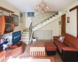 Villa in vendita, via Fiume Savuto  16, Siano, Catanzaro
