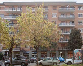 Quadrilocale in vendita, Corso Francia  59, Paradiso, Collegno