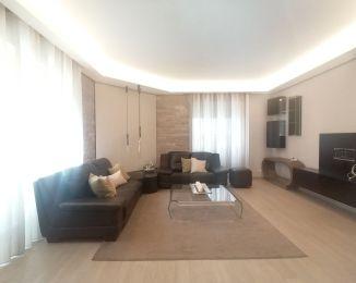 Appartamento in vendita, via Giosuè Carducci  8, Vulcania, Catania