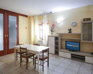 Appartamento in vendita, via Niccoloso da Recco, Catanzaro Lido, Catanzaro
