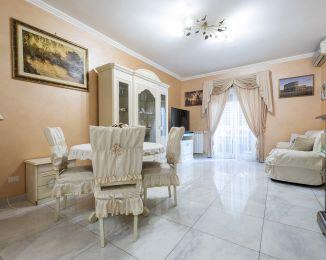 Trilocale in vendita, via Gioacchino Belli, Setteville, Guidonia Montecelio
