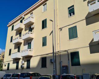 Trilocale in vendita, viale Mario Rapisardi  158, Rapisardi, Catania