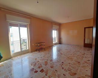 Quadrilocale in affitto, via Novaluce  12, Nuovalucello, Catania