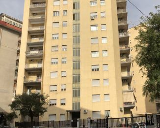 Quadrilocale in vendita, viale Mario Rapisardi  192, Rapisardi, Catania