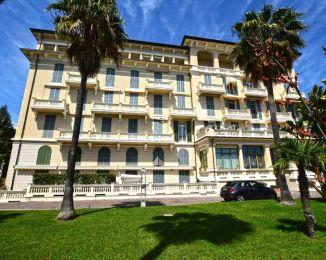 Quadrilocale in vendita, via Romana  40, Borghetto San Nicolò, Bordighera