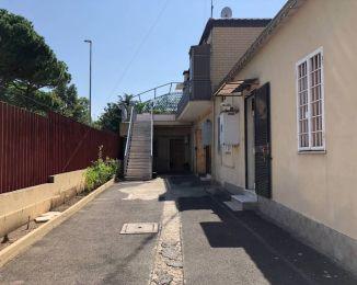 Appartamento di 55 m² con 2 locali in vendita a Roma