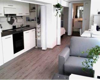 Appartamento di 35 m² con 1 locale in vendita a Roma