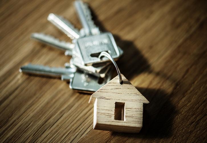 vendere casa senza pagare agenzia