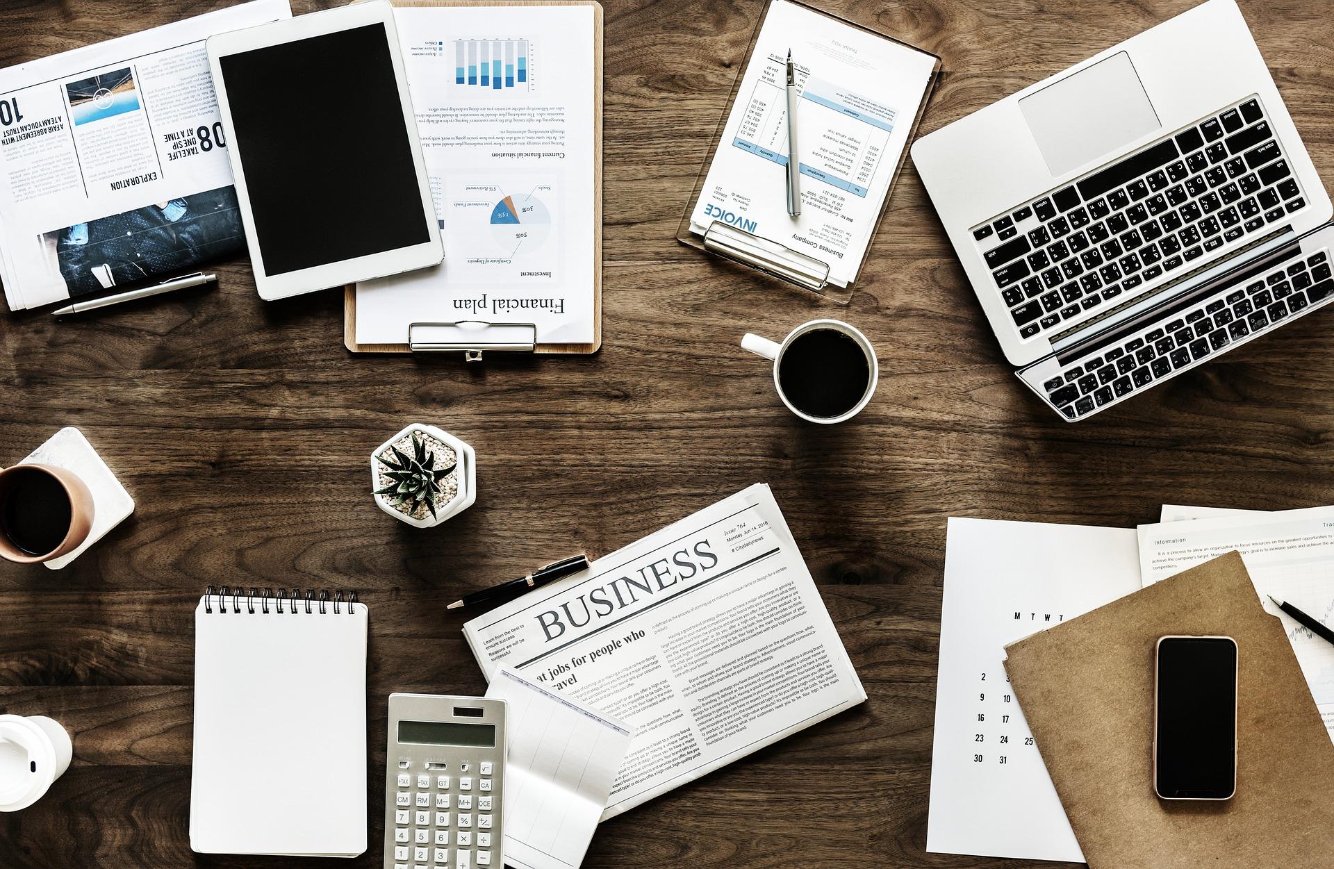 Big data e startup