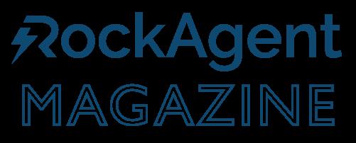 RockAgent Magazine