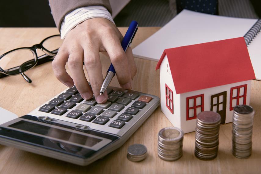Quanto costa vendere casa nel 2020