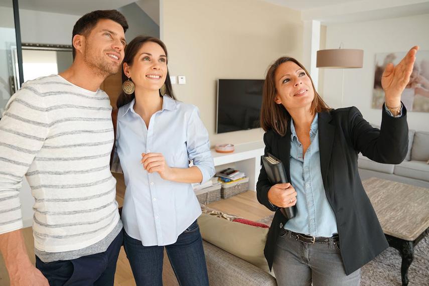 Vendi casa in poco tempo con RockAgent