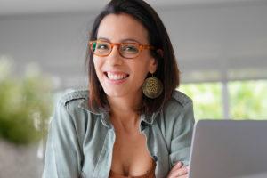 Francesca ha venduto casa in tre settimane, ecco il racconto della sua esperienza con RockAgent