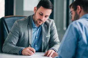 Quanto costa un'agenzia immobiliare? Commissioni e percentuali