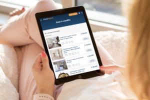 Gli errori da evitare quando si compra o si vende casa