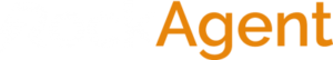 RockAgent Logo