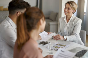 Agente Immobiliare: competenze, requisiti e modalità di accesso alla professione