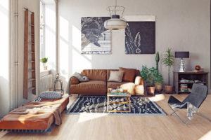 Vendita di un immobile ipotecato: come funziona e quali sono le soluzioni percorribili