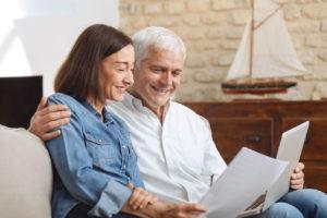 Vendere casa, quali sono i documenti necessari