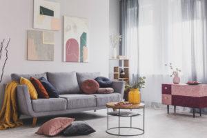 Compravendita immobiliare: consigli per ottenere il massimo dalla vendita della propria casa