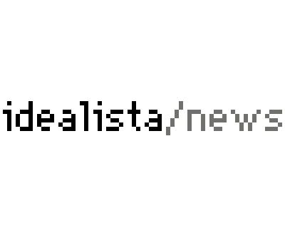 Idealista News