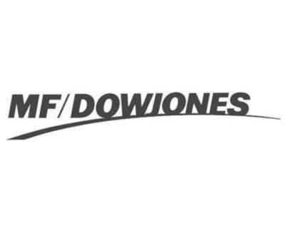 MF-DowJones